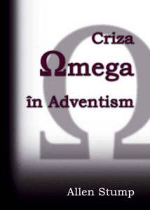 Criza Omega