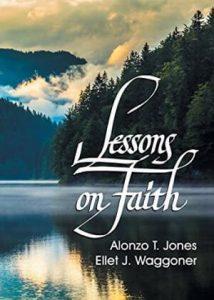 Lectii de credinta