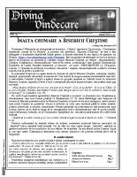 Revista-Divina-Vindecare-Nr-87