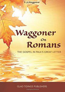 Epistola catre romani