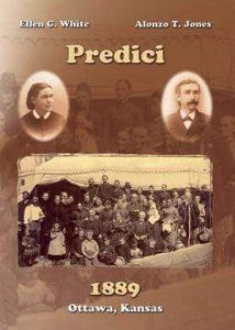 Predici 1889