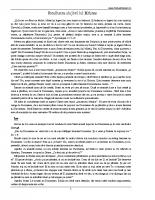 Revista Divina Vindecare Nr (10)