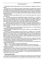 Revista Divina Vindecare Nr (3)