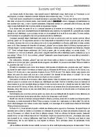 Revista Divina Vindecare Nr (6)