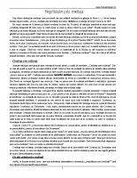 Revista Divina Vindecare Nr (7)