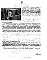 sept 2013 – La penitenciar