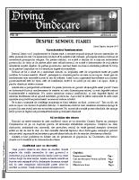 Revista-Divina-Vindecare-Nr-88