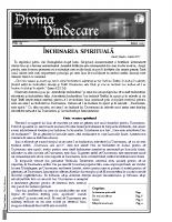 Revista-Divina-Vindecare-Nr-89