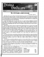Revista-Divina-Vindecare-Nr-90