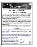 DV96 web